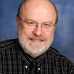 David T Wilkinson