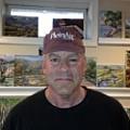 Stephen Davis - Artist