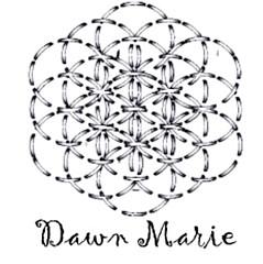 Dawn Marie - Artist