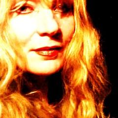 Dawn  Johansen