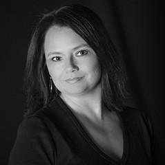 Dawn Knuth