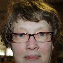 Dawn Boswell Burke