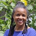 Dottie Branch - Artist