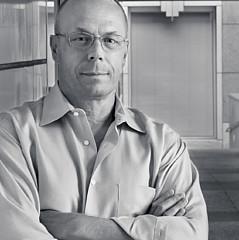 Dean Birinyi