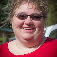 Deana Glenz