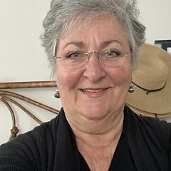 Deana Markus - Artist