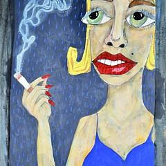 Deanna Doyle - Artist