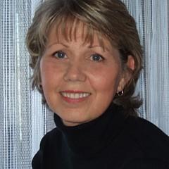 Deb Magelssen - Artist
