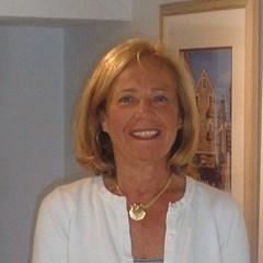Deb Schradieck - Artist