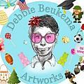 Debbie Beukema