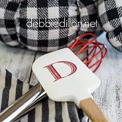 Debbie Dillon - Artist