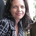 Debbie Johansson