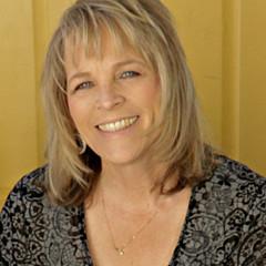 Debbie Lind - Artist