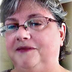Debbie Sikes