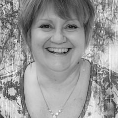 Debbie Stott - Artist