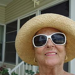 Debbie Wassmann