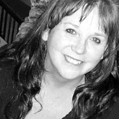 Debbie Frame Weibler