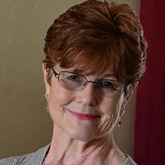 Debby Pueschel