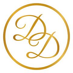Debi Dalio - Artist