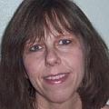 Deborah Adkins