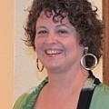 Deborah Allison