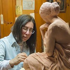 Deborah Dendler - Artist