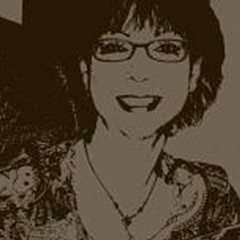 Deborah Holland - Artist