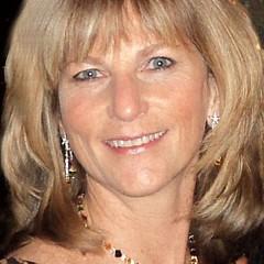 Deborah Jahier - Artist