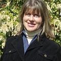 Deborah Leigh