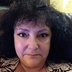 Deborah Selib-Haig DMacq