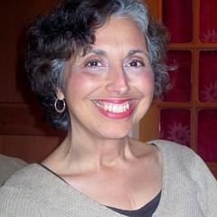 Deborah Nell
