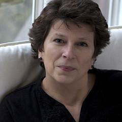 Deborah Penland