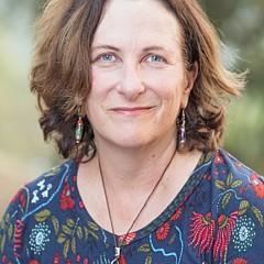 Debra Amerson - Artist