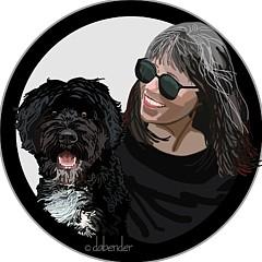 Debra Bender - Artist