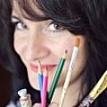 Debra Jerome - Artist