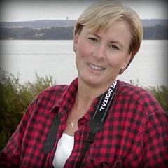 Debra Straub
