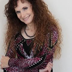 Debra Boyle
