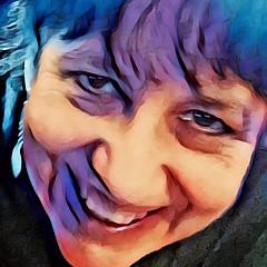 Dee McElroy - Artist