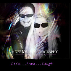 Dee Jobes Photography - Artist