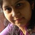 Deepali Sagade - Artist