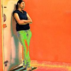 Deepanjana Ghosh
