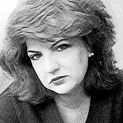 Deborahlynne Meyer - Artist