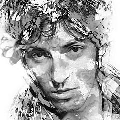 Bruce Springsteen - Artist