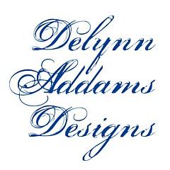 Delynn Addams - Artist