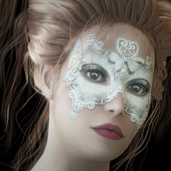 Denice Thomson - Artist