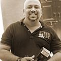Denis Shah