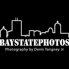 Denis Tangney Jr - Artist