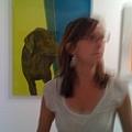 Denise Boineau - Artist