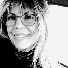 Denise Delaurentis - Artist