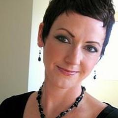 Denise R Fleming - Artist